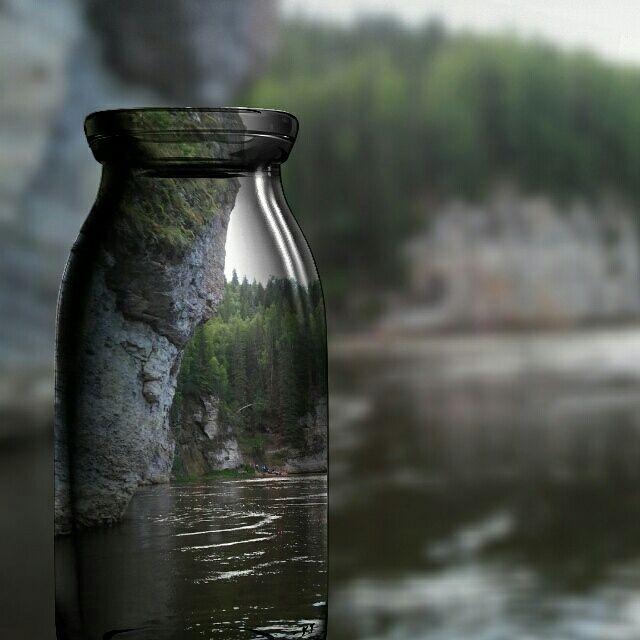 http://dmitriyshilov.picsart.com/