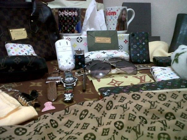 Luxury handbags,Plz repin,thx