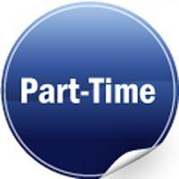 Peluang Berbisnis Dari Rumah: Kerja Part Time Di Rumah http://www.peluangberbisnisdarirumah.com/2015/10/kerja-part-time-di-rumah.html