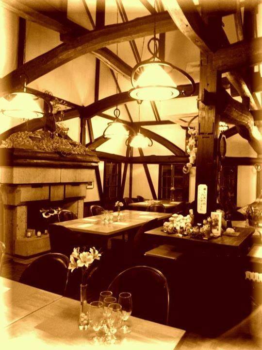 葉山のステーキレストラン そうま  tel.046-875-8900  http://www.steak-souma.jp/