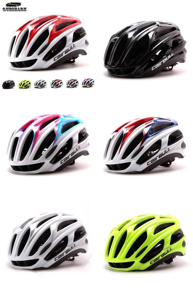 [Visit to Buy] Cycling helmet Capacete De Ciclismo Casco Ciclismo Mtb Bike Helmet Bicycle Helmet Ultralight Casco Bicicleta Casque Route Casco #Advertisement