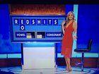 Countdown's Rachel Riley has... Bolly4u