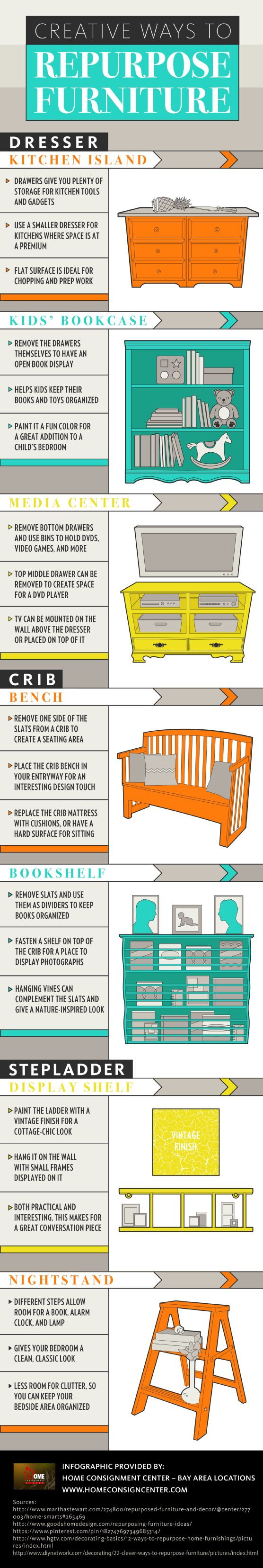 235 best diy crib repurposed images on pinterest old cribs old baby cribs and crib bench