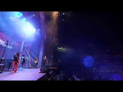 Ricardo Arjona - Te Quiero (Video Oficial) - for Valentine's Day <3
