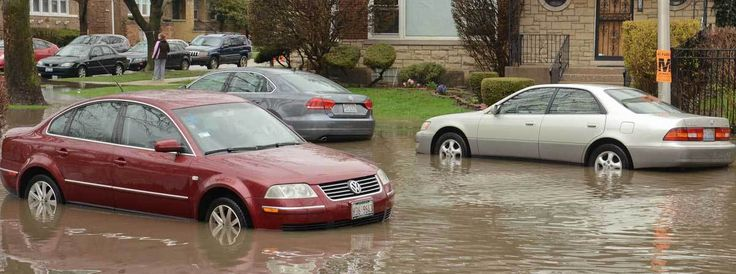 Car Flood Damage Repair: Is it Possible? #flood #damage http://missouri.nef2.com/car-flood-damage-repair-is-it-possible-flood-damage/  # Car Flood Damage Repair: Is it Possible? Ask anyone about car flood damage repair, and most will say it s impossible. Even car insurance companies, known to avoid spending money, tend to simply write off a flood-damaged car. Since cars are complex machines and flood water is harmful to all modern cars systems, the answer is usually not a simple one…