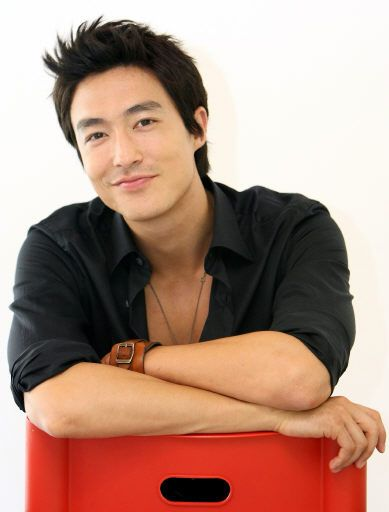 Daniel Phillip Henney was born on November 28, 1979 in Carson City, Michigan, USA) he is an actor and model in. Description from crunchyroll.com. I searched for this on bing.com/images