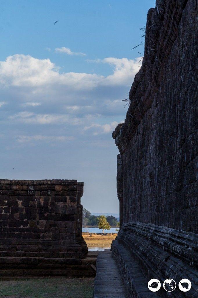 Champasak, Laos Through Our Lens (26 Photos) - Florida Panhandle
