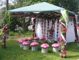 29 Best Images About Princess Gazebo On Pinterest Fabric