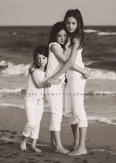 Older+Sibling+Photography+Poses | Sibling Photography