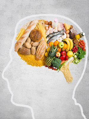 Although the aging process often includes diminished intellectual capabilities, emerging research suggests eating a group of specific foods may slow cognitive decline. Rush University Medical Center researchers say a food plan that blend parts of the...