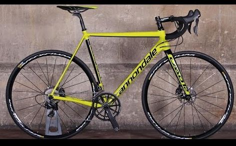 e5fd38f1e1a Pin by Sweepstakes Den on Sweepstakes on Pinterest | Road Bike, Road bikes,  Bike