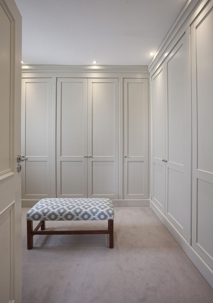 Best Fitted Wardrobes And Bedroom Furniture Images On Pinterest - Best fitted bedroom furniture