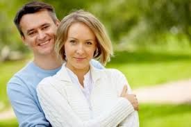 1 hour no credit check loans offer an exceptional financial solution for borrowers who are in need of cash prior to their next payday. All you have to fill an online application form by giving relevant details. There is no need to wait for the cash to reach your hands within one hour.