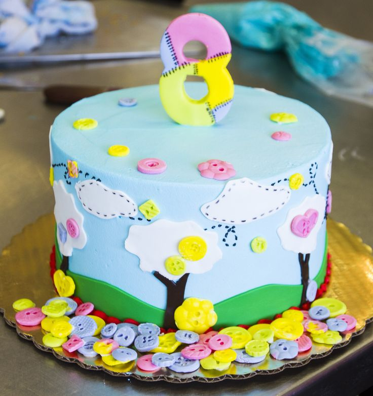 20 Best Images About Kids Birthday Cakes On Pinterest: 217 Best Kids Birthday Cakes Images On Pinterest