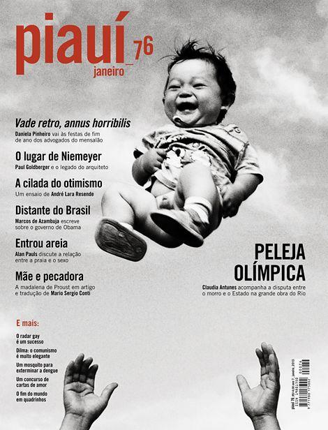 #magazine #cover #mag #revista #portada #tapa #design #editorial @GraphicTools