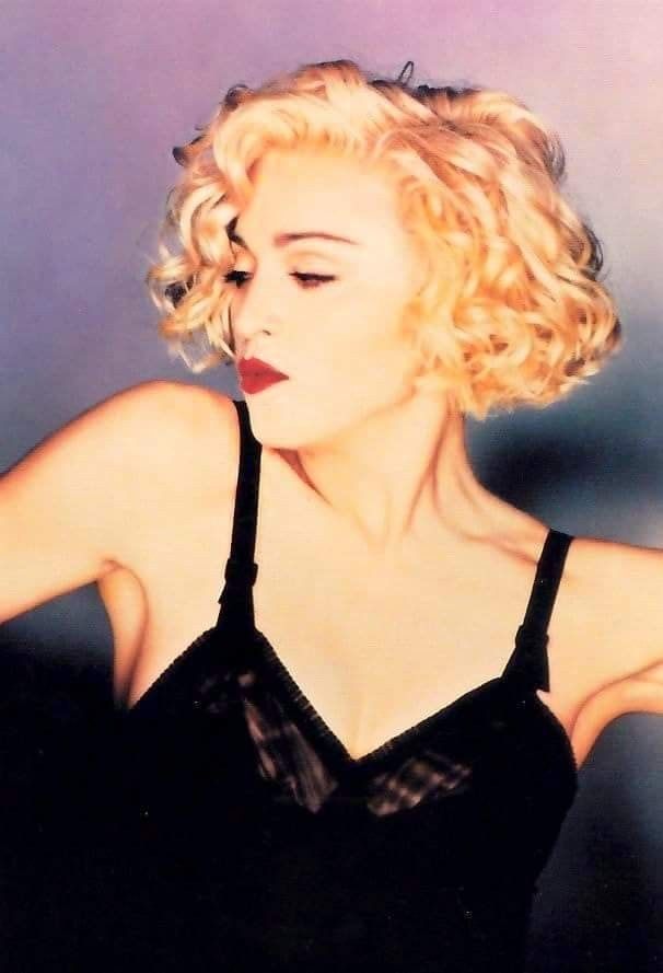 Pin By Joaquin Gutierrez On Barbara Marques Madonna Madonna Photos Madonna 90s