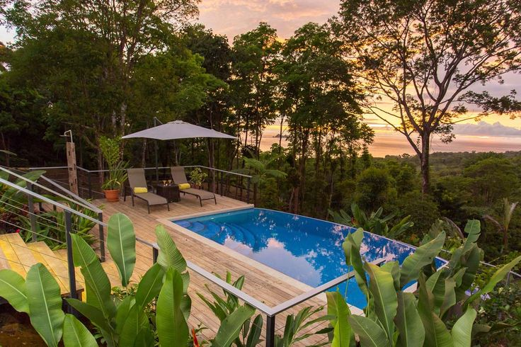 beach, ocean view, beach town, villas, beach town homes, for sale, south pacific properties