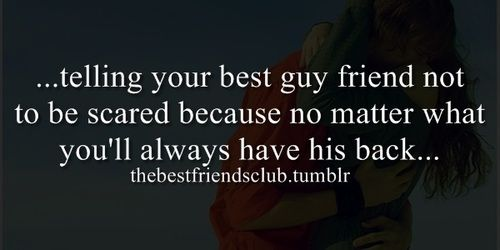Best Male Friend Quotes: 147 Best Images About I Love My Best Friends On Pinterest