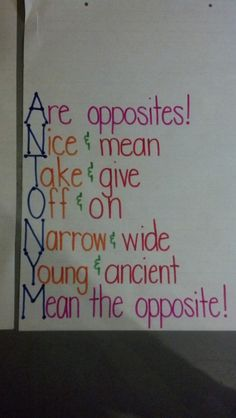 1 Abbreviations for Study - All Acronyms