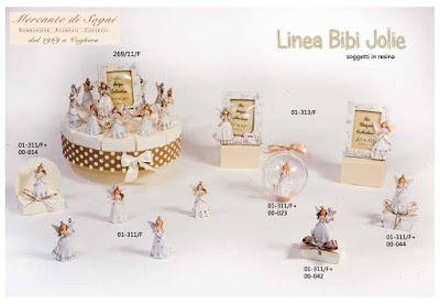 "2016 Linea ""HARMONY - PRINCIPESSA"" Resina - 128 - Read more: http://mercantedisognivoghera.blogspot.com/2015/12/collezioni-la-128-harmony-principessa.html#ixzz3vyeRUFgr"