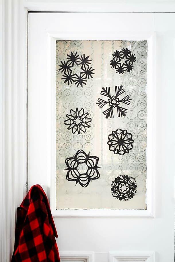 Best Christmas Ideas Images On Pinterest Christmas Ideas