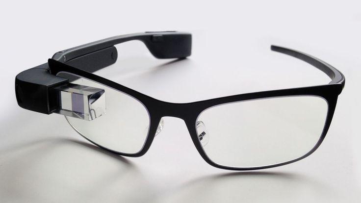 Apple al lavoro sulla Realtà Aumentata insieme a Carl Zeiss - Apple e Carl Zeiss, a cosa porterà la collaborazione segreta? Apple potrebbe decidere di lanciarsi ufficialmente nel campo della Realtà Aumentata. Già dallo scorso anno era emersa la possibilità che Apple potesse esplorare lo sviluppo di hardware dedicato alla Realtà Virtuale. Questa decisione po... -  http://www.tecnoandroid.it/2017/01/11/apple-al-lavoro-sulla-realta-aumentata-insieme-a-carl-zeiss-212915 - #