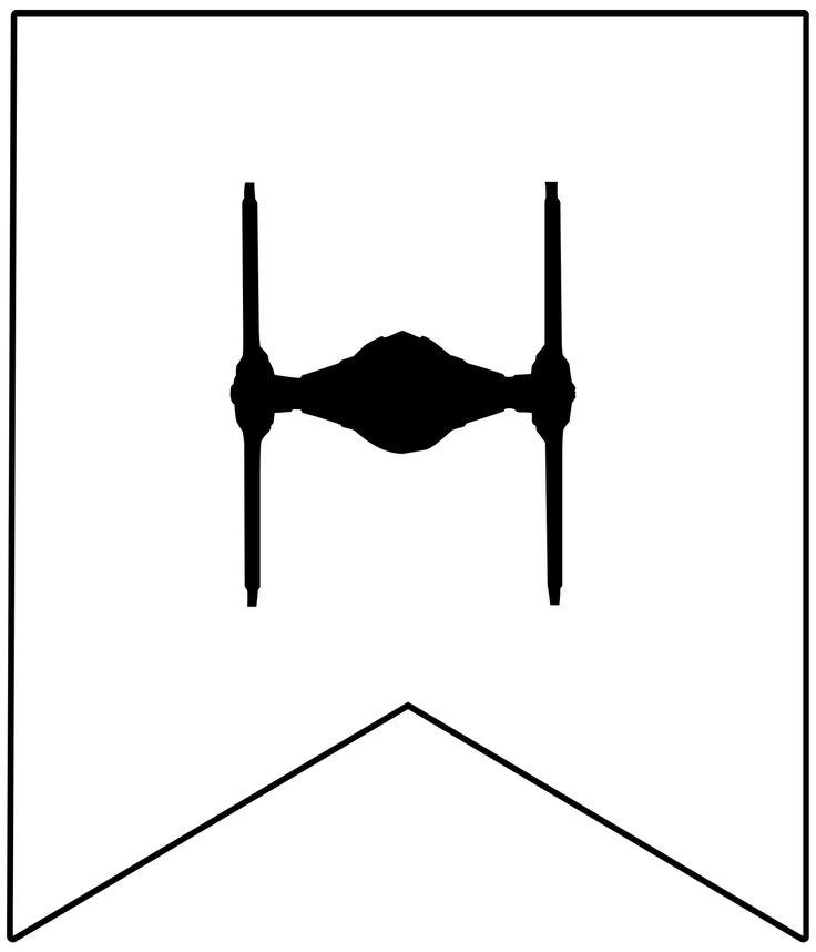 Pin De Ale Reynaga En Imprimibles De Star Wars Pinterest