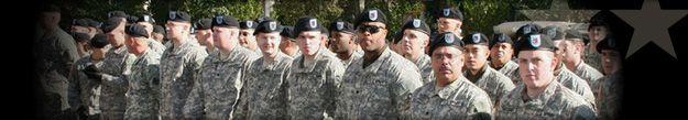 IAVA - Mental Health | Iraq and Afghanistan Veterans of America