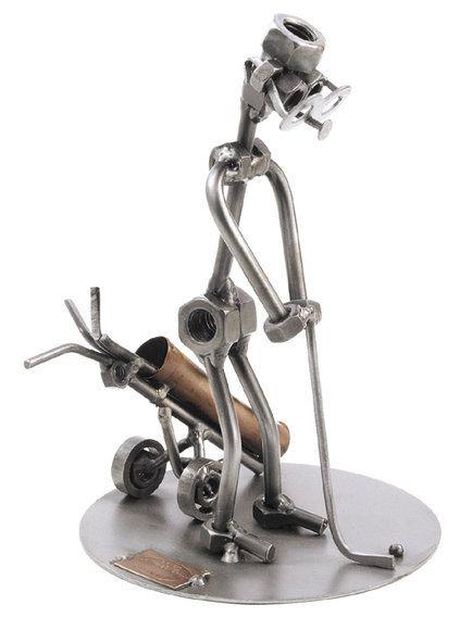 die besten 25 selber bauen roboter ideen auf pinterest einen roboter bauen roboter bausatz. Black Bedroom Furniture Sets. Home Design Ideas