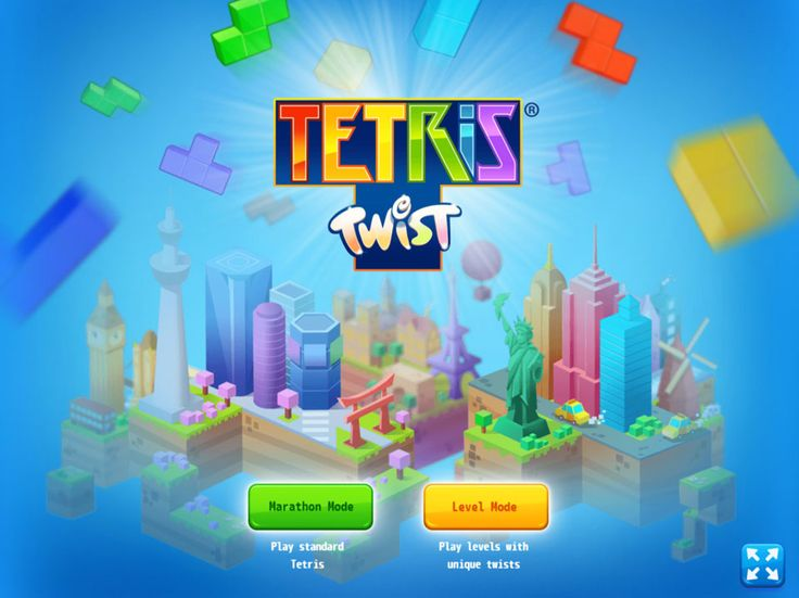 Play Tetris game unblocked online, rediscover the world-famous Tetris game you know and love, with all-new features and ways to play. Keep your lines clear and keep your cool as things heat up in t…