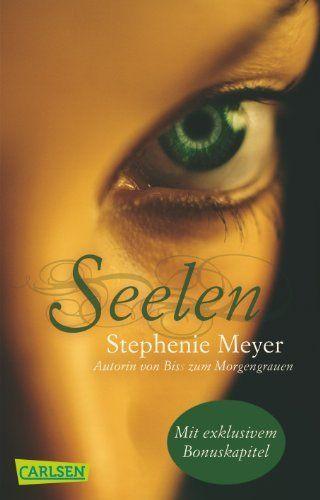 Seelen (inklusive Bonus-Kapitel), http://www.amazon.de/dp/B00CEX6A8M/ref=cm_sw_r_pi_awd_NkwYsb0EC26HN