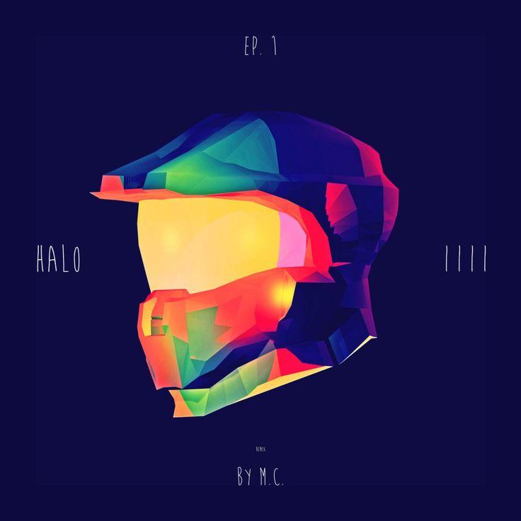 Cool Graphic Designs Album Covers