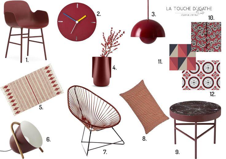 17 Meilleures Images Propos De La Touche D 39 Agathe Sur Pinterest Architectes Animaux Et