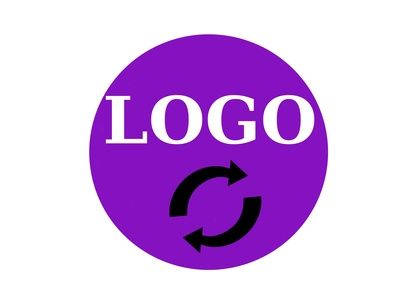 >>> How to Trademark a Name & Logo