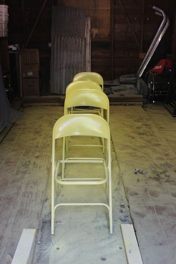 8 Best Images About Diy Chair On Pinterest