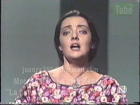 Mocedades - La otra España (Tve 1976) Audio HQ - YouTube