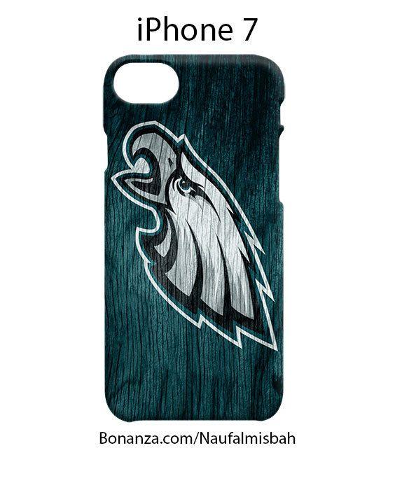 Philadelphia Eagles iPhone 7 Case Cover