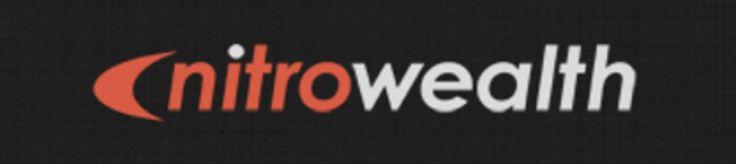 NitroWealth PLR Membership Review