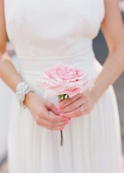これだけはやっておくべき幸せな結婚生活のための花嫁修業リスト