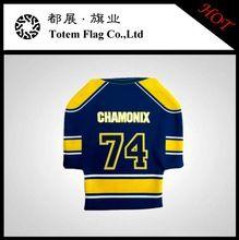 Cheap Ice Hockey Jersey , Custom Mini Hockey Jersey best seller follow this link http://shopingayo.space