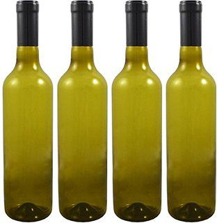 small plastic wine bottles for sale wholesale