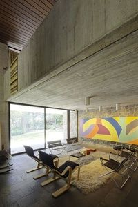 Forever Seidler: Reflections on Killara House | ArchitectureAU