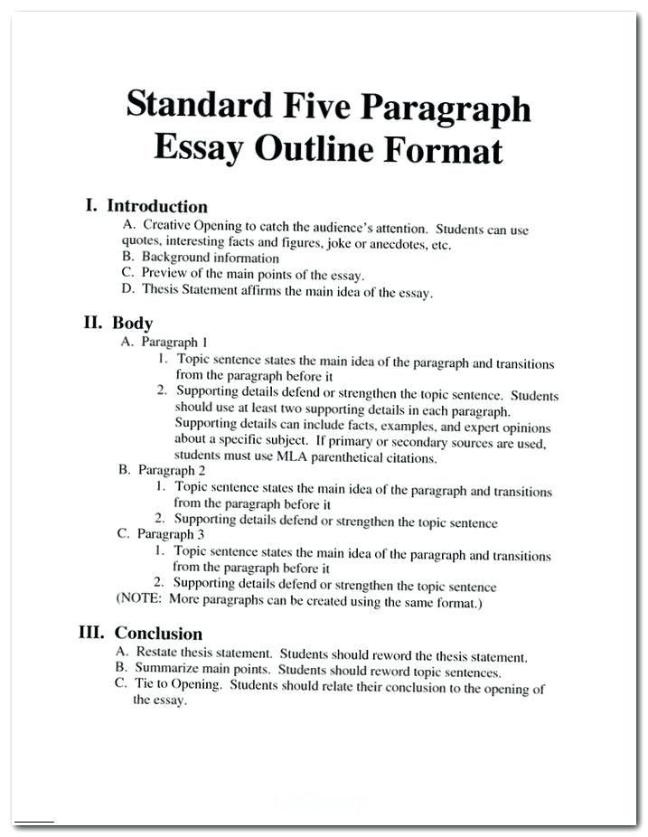 Pin By Quick Help Student On Personal Narrative Essay Writing Skill Tips What Tense To Use In Dissertation