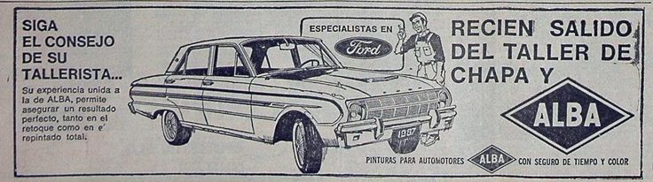 EL LITORAL, Martes 19 de Septiembre de 1967