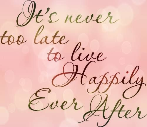 Image result for pictures of happily ever after