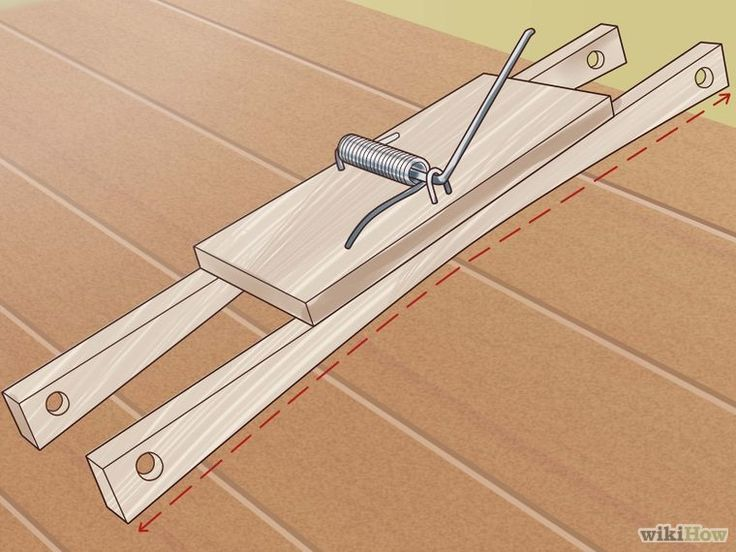 Adapt a Mousetrap Car for Distance Step 2 Version 2.jpg