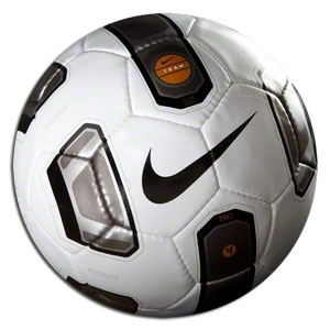 Wish I could play soccer everyday...: Future Soccer, Plays Soccer, Little Girls, Favorite Sports, Soccer Team, Greatest Sports, Baby, Nike Soccer Ball, 30 Years