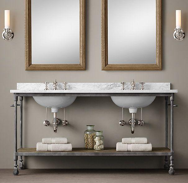 20 Best Sam's Bathroom Images On Pinterest