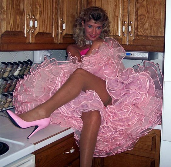 Petticoat Pond Sissy Pictures To Pin On Pinterest Thepinsta