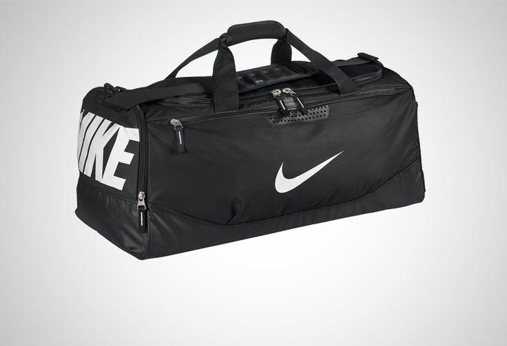 #Nike Team Training Max Air